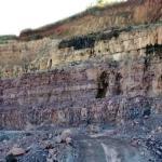 Avaliação econômica de jazidas minerais
