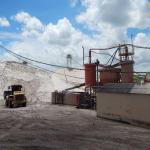 Consultoria em mineração e meio ambiente