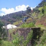 Venda de jazidas minerais