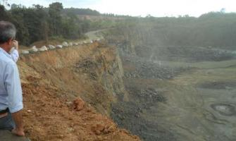Consultoria técnica ambiental